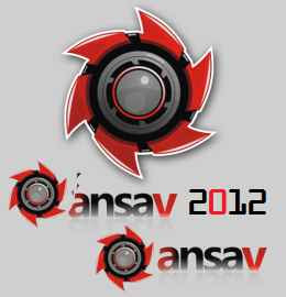 downloads a ansav to you antivirus ansav update build powerful