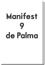 MANIFEST
