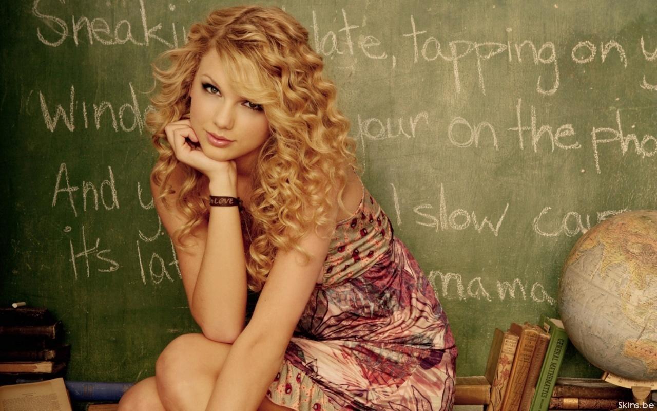 http://4.bp.blogspot.com/-SNpfQOcGvkA/TbNbJ8AUb9I/AAAAAAAAAIA/_TH7LrxTPxU/s1600/Taylor-Swift-taylor-swift-4068363-1280-800%255B1%255D.jpg