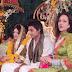 Bushra Ansari Daughter's Wedding Unseen Pictures