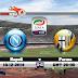 مشاهدة مباراة نابولي وبارما بث مباشر بي أن سبورت Napoli vs Parma