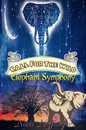 Elephant Symphony