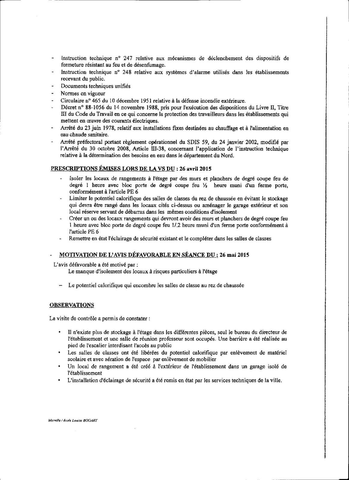 curriculum vitae in doc format common work weaknesses