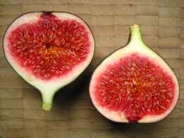 http://www.naturalbodytips.com/2014/09/amazing-health-benefits-of-figs.html