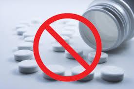 Anvisa proíbe venda de 15 fitoterápicos com risco para o consumidor