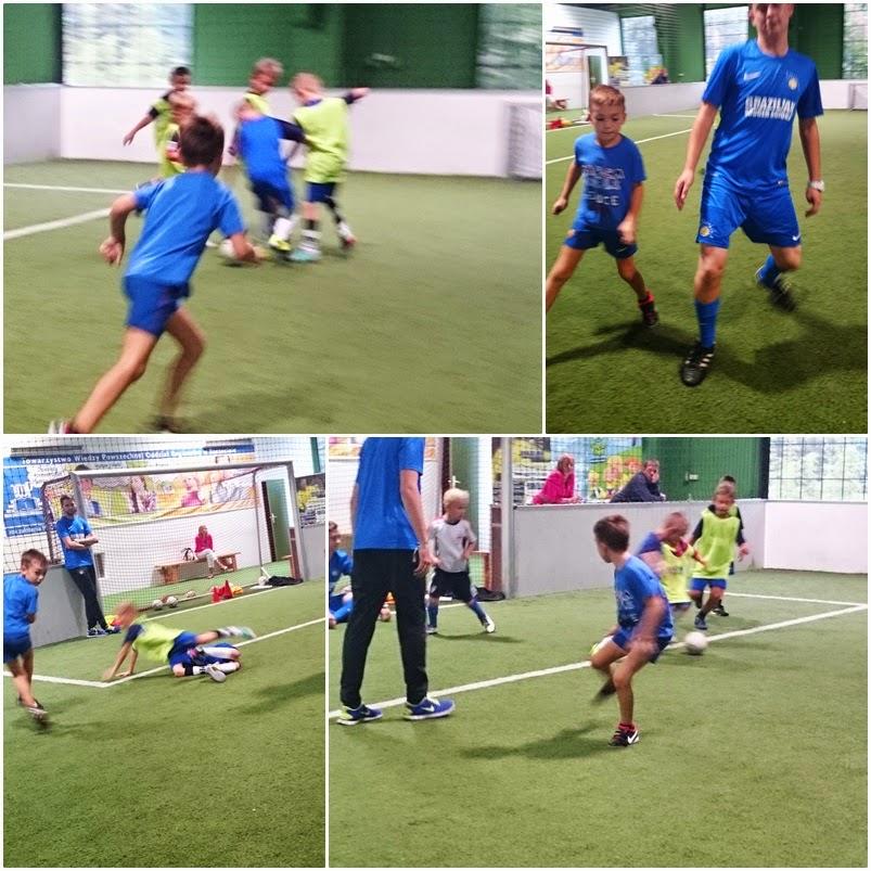 piłka nożna szczecin,piłka nożna dla dzieci,brazilian soccer school,braziliskie szkółki piłkarskie,socatots,szczecin piłka nożna dzieci,trening