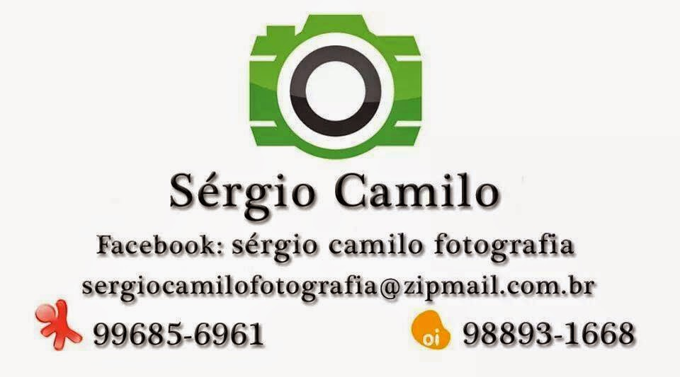 https://www.facebook.com/pages/S%C3%A9rgio-Camilo-Fotografia/179954102204736?fref=ts