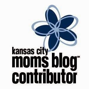 KCMB Contributor