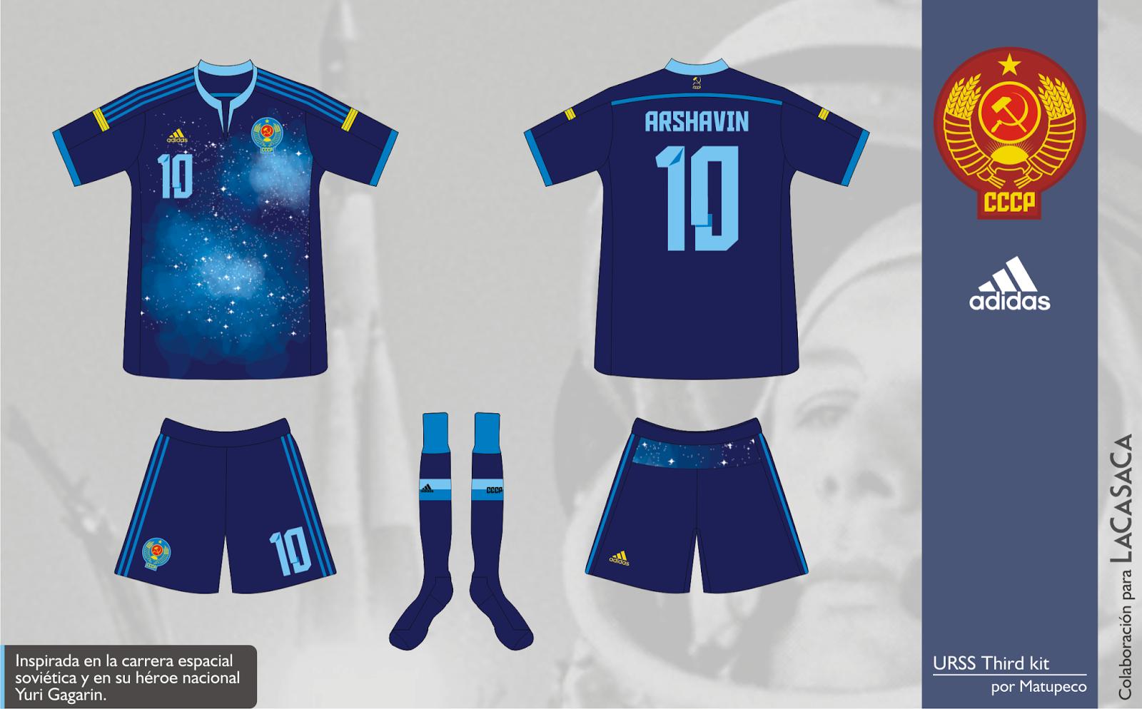 Imagenes De Uniformes De Futbol Del Mundo - Los uniformes más peculiares de la temporada 2015 2015