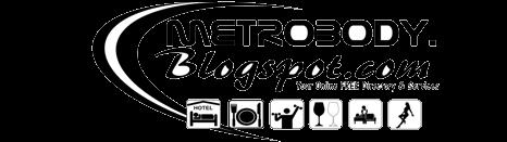 METROBODY.BLOGSPOT.COM