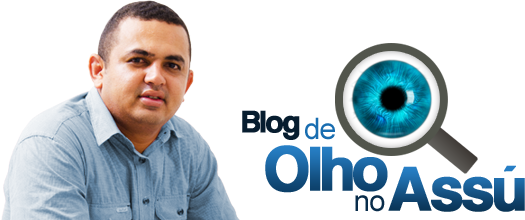 Blog De Olho No Assu
