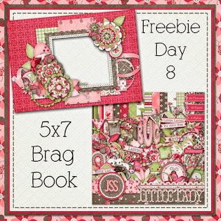 http://4.bp.blogspot.com/-SNwGcEaiNbQ/U6OQuJAftaI/AAAAAAAAh0c/iSTl1emIhTc/s320/Freebie+Little+Lady+Day+8.jpg