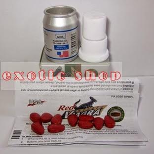 obat kuat red viagra usa viagra tablet merah obat kuat asia