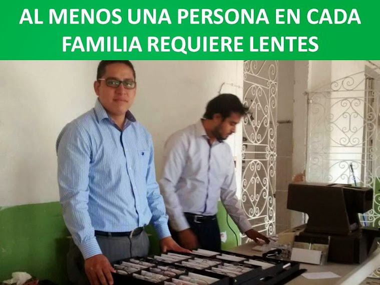TRABAJO SOCIAL EN BENEFICIO DE LOS MÁS VULNERABLES