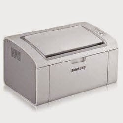 Amazon: Buy Samsung ML-2166W Monochrome Laser Printer at Rs.4985 :buytoearn