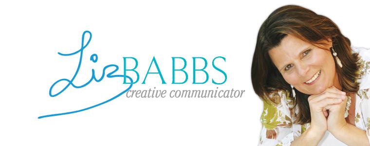 Liz Babbs
