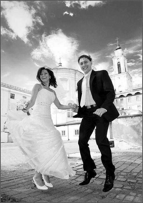 originalios vestuvinės nuotraukos