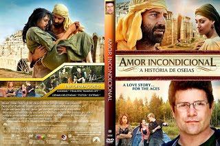 FILME ONLINE AMOR INCONDICIONAL