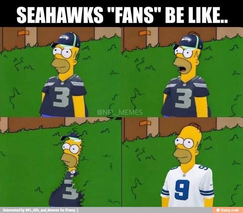 seahawks%2Bfans%2Bbe%2Blike... 22 meme internet seahawks \