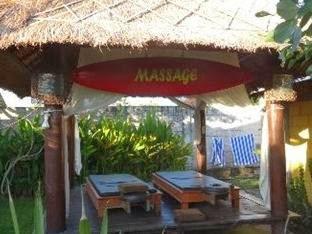 Hotels Murah