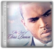 Chris Brown   The Best Of (2012)