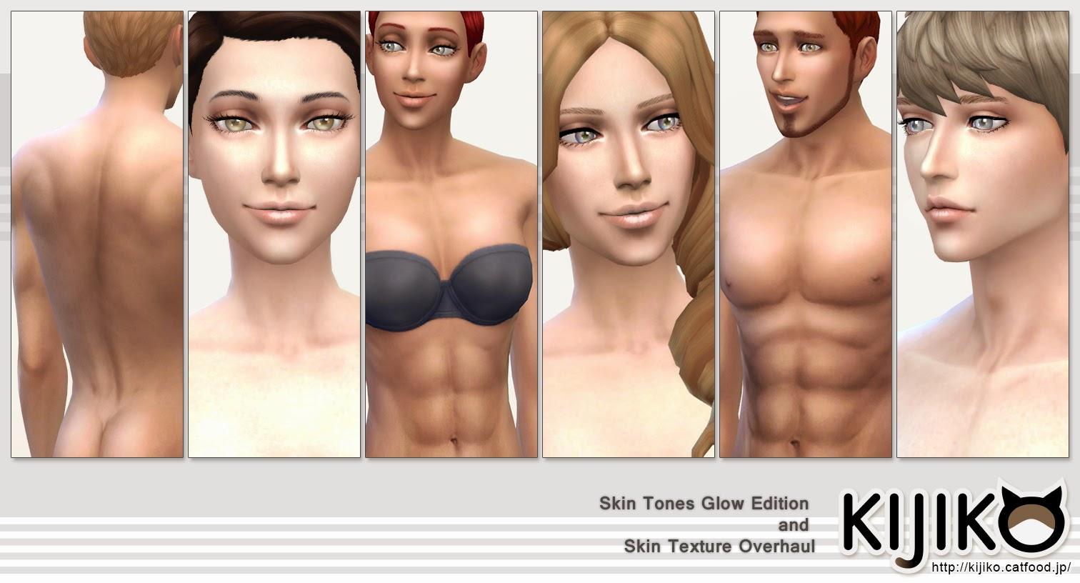 Warcraft 3 skin tones realistic porn download