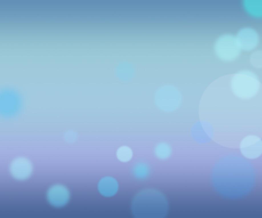 Free IPad Retina HD Wallpapers