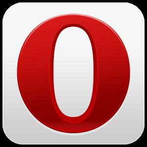ဖုန္းထဲမွာ မိမိရွာခ်င္းတာကို ရွာလိုရမယ့္ - Opera browser v33.0.2002.98088 APK