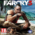 Download Far Cry 3 PC Full Version Game