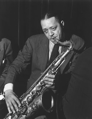 Jazz Of Thufeil - Lester Young.jpg