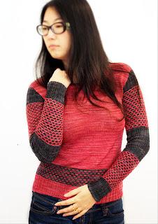 pull-tricot-grande-muraille-malabrigosock