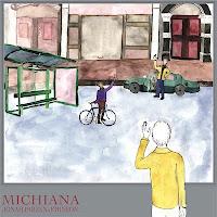 Jonah Parzen-Johnson - Michiana