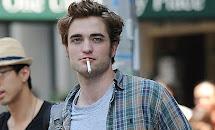 Smoking (̅_̅_̅(̅_̅_̅_̅_̅_̅_̅_̅̅()ڪ