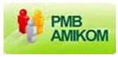 PMB Amikom