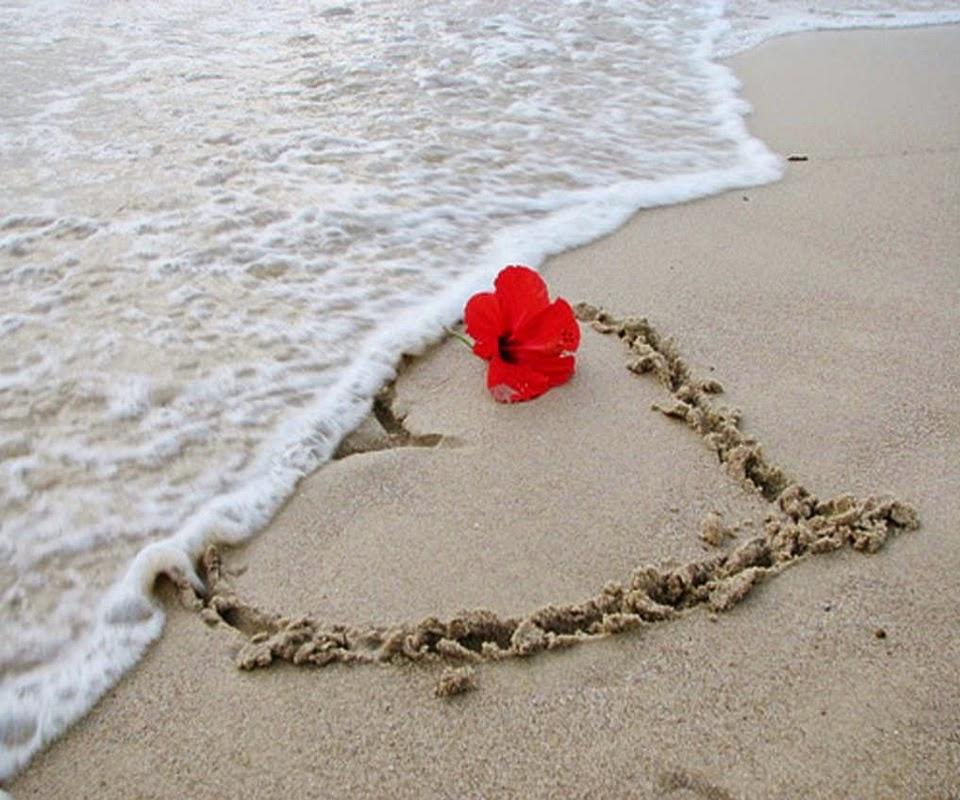 Картинки с цитатами (лучшие цитаты со смыслом и  - картинки с цитатами про любовь