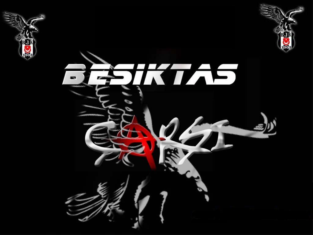 BESIKTAS