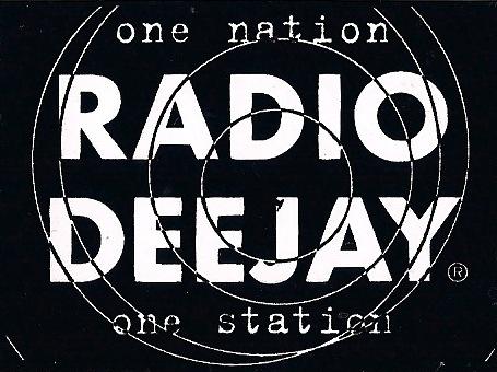 Gli studi di Radio Deejay, un magnifico luogo nel cuore di