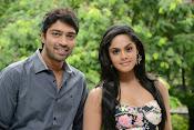 Allari Naresh Karthika Nair movie-thumbnail-20