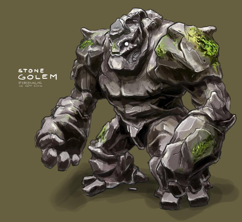[Image: stoneGolem.jpg]