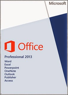 7986546 Microsoft Office Professional Plus 2013 SP1 PTBR Maio 2014
