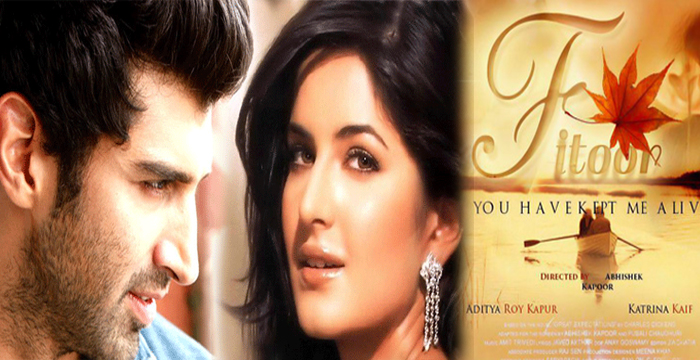 the Fitoor movie hd download