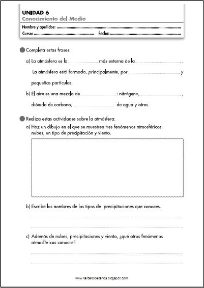http://www.primerodecarlos.com/TERCERO_PRIMARIA/enero/Unidad_6/fichas/cono/1.pdf