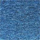 Thảm tấm Thái Lan một màu(giá 70k/tấm)
