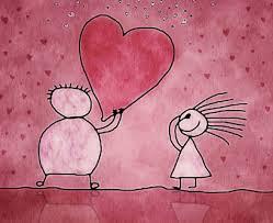 Si me das tu corazón, no lo podría aceptar aunque te quisiera de verdad, porque no te lo querría robar aunque sepas que te quiero de verdad.