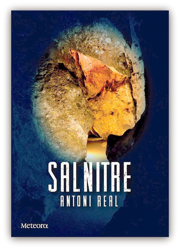 SALNITRE