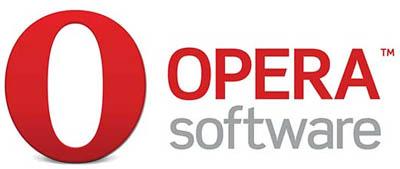 Pengunjung Opera Mobile Store Tembus Angka 100 Juta