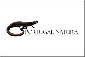 PORTUGAL NATURA