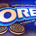 ATENCION: Las galletas Oreo son tan adictivas como la cocaína