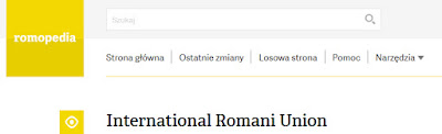 http://romopedia.pl/index.php?title=International_Romani_Union