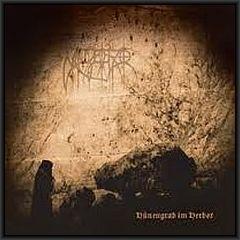 Nagelfar - Hünengrab im Herbst (Re-Release)